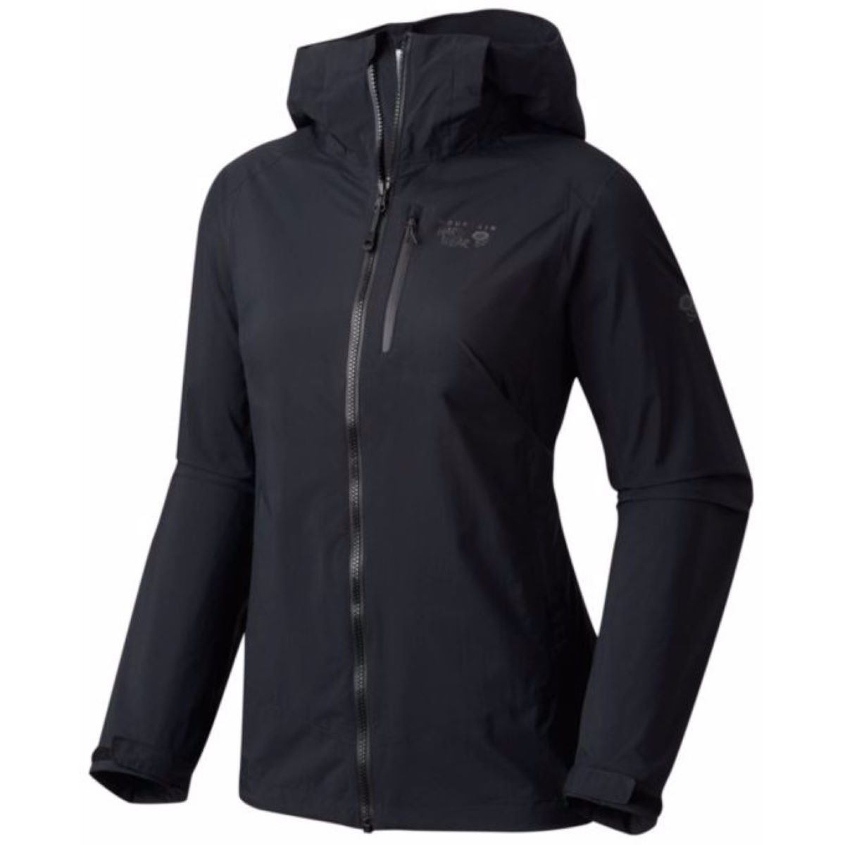 Mountain Hardwear Mountain Hardwear Women