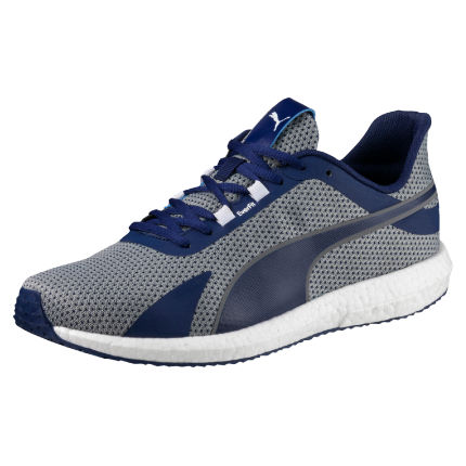 Puma Mega NRGY Turbo Shoes