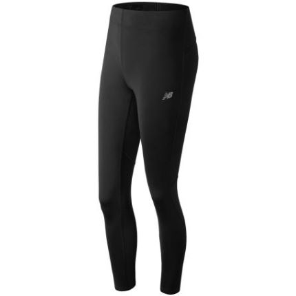 New Balance Women's Impact Run Tight