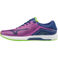timeless design ce5a3 32232 Mizuno Womens Wave Sonic Shoes