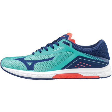 Mizuno Women's Wave Sonic Shoes