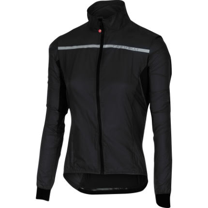 Castelli Women's Superleggera Jacket