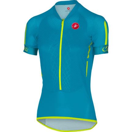 991853a3a View in 360° 360° Play video. 1.  . 1. The Women s Climber s Jersey ...