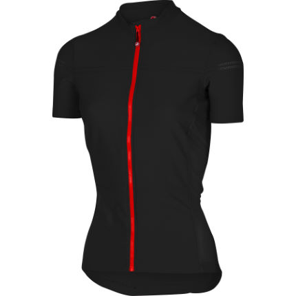 Castelli Women s Promessa 2 Jersey. 100236531. 4.6. (7) Read all reviews.  Zoom. View in 360° 360° Play video 2242776ff