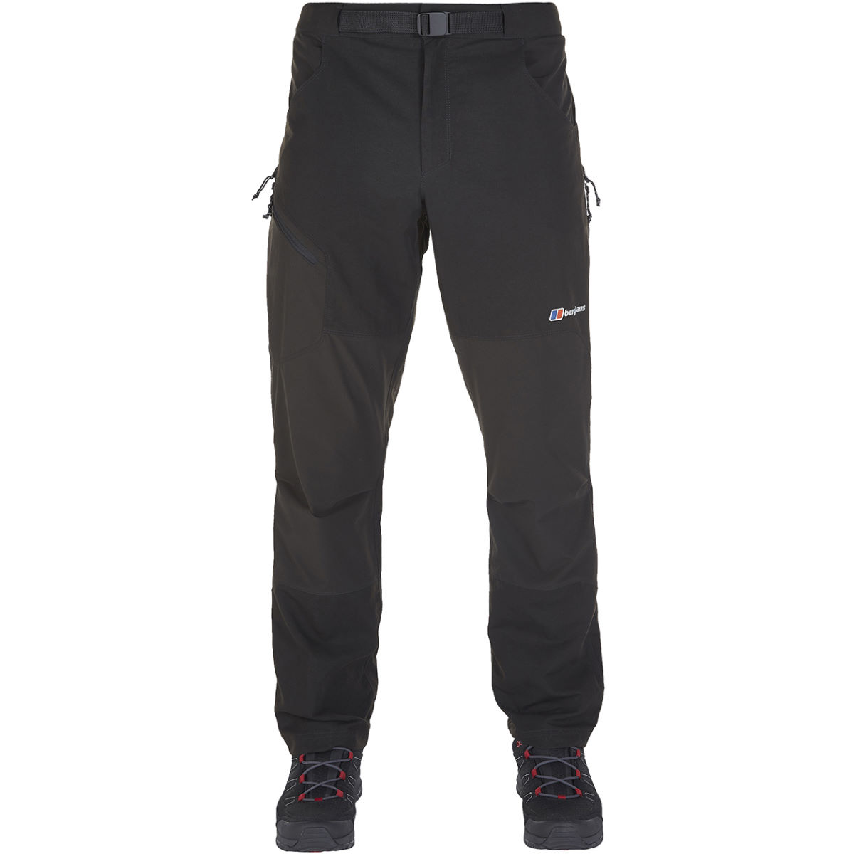 Berghaus Extrem Fast Hike Trousers   Trousers