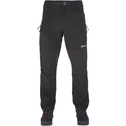 Berghaus Extrem Fast Hike Trousers