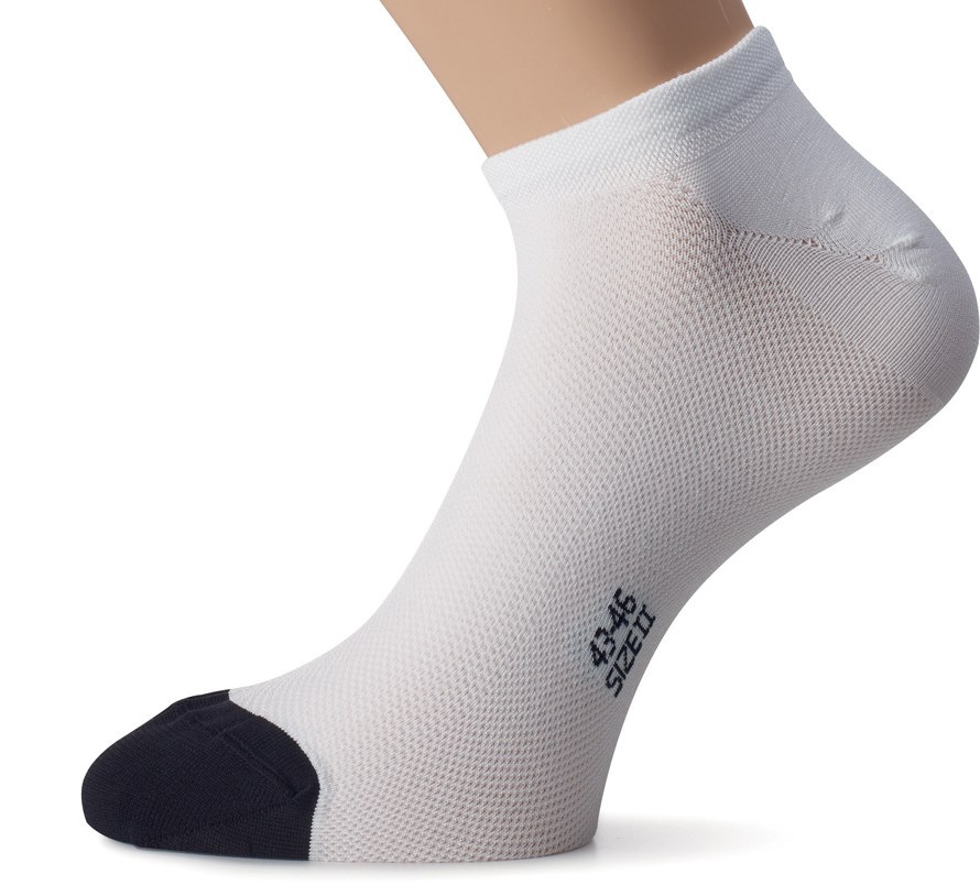 ASSOS SUPERLEGGERASOCKS_EVO8 | Socks
