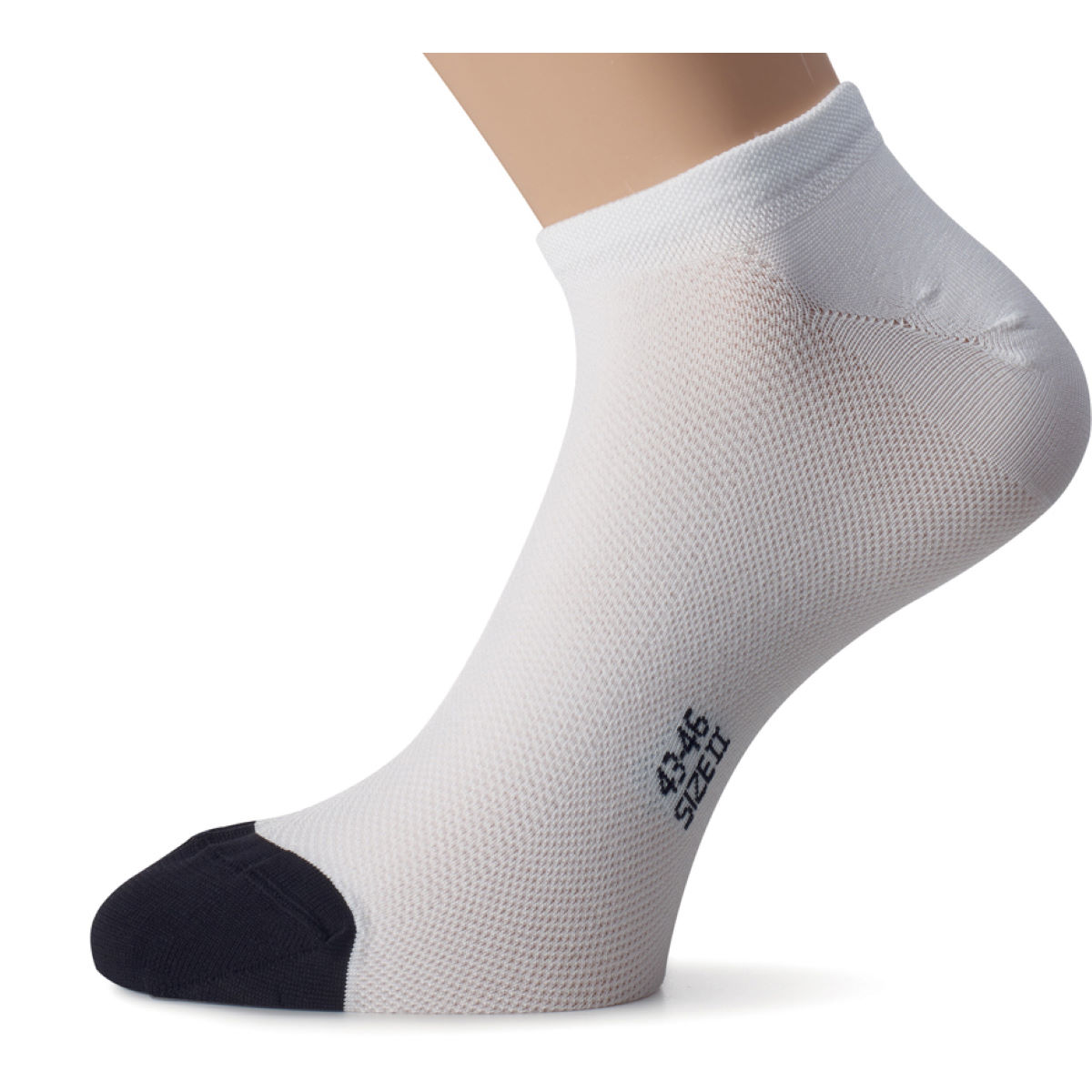 Assos superleggerasocks evo8 internal holy white ss17 p13 60 655 57 0