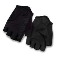Giro Kids Bravo Mitts