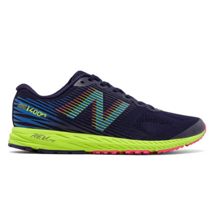 check out 05931 cc30b Wiggle | New Balance 1400 v5 Shoes | Running Shoes