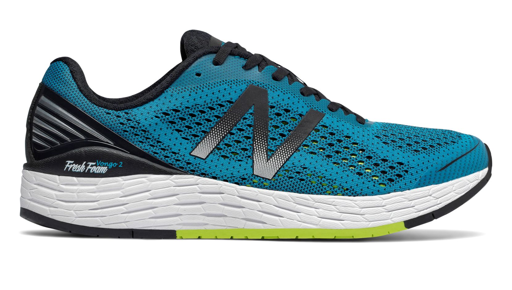 New Balance Md800 Descuento