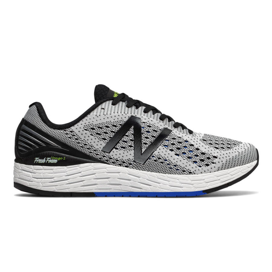 Top Rated Stability Running Shoes