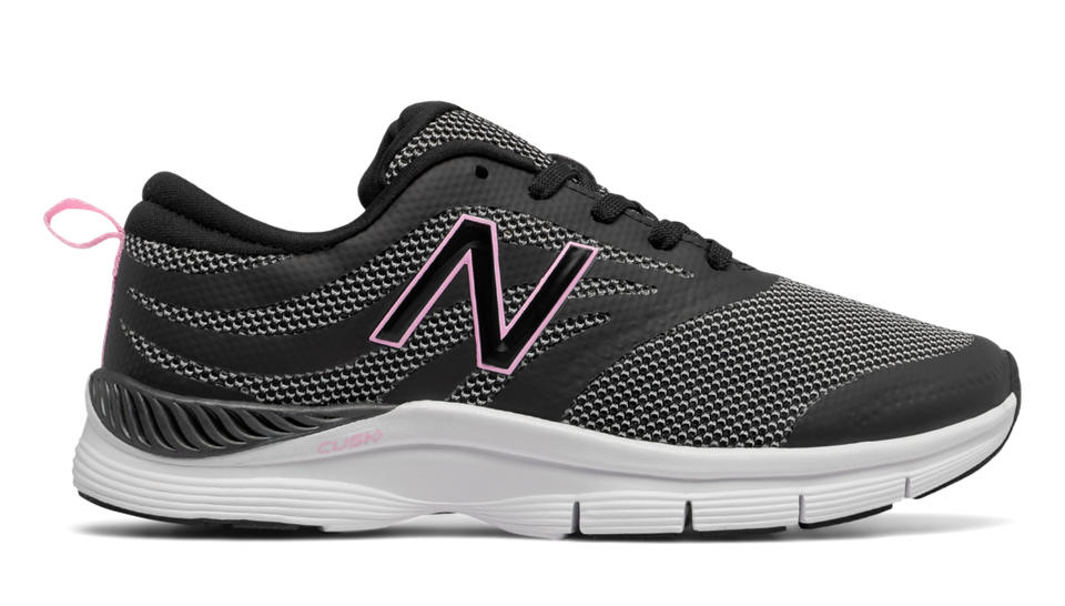 chaussures fitness femme new balance