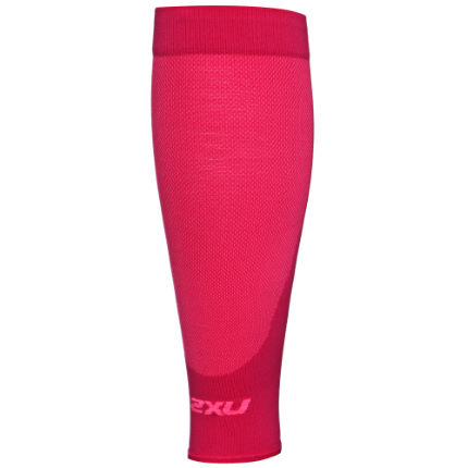 2XU Women's Compression Performance Run Sleeves