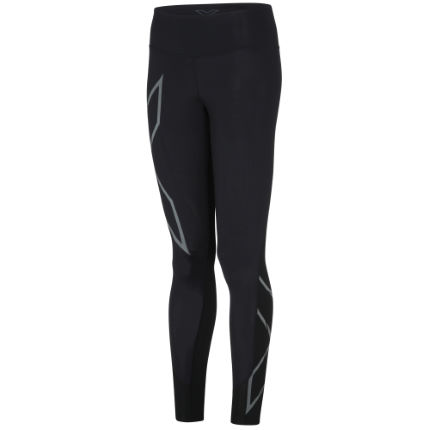 5ade85484f5a5 View in 360° 360° Play video. 1. /. 5. 2XU Women's MCS Run Compression ...
