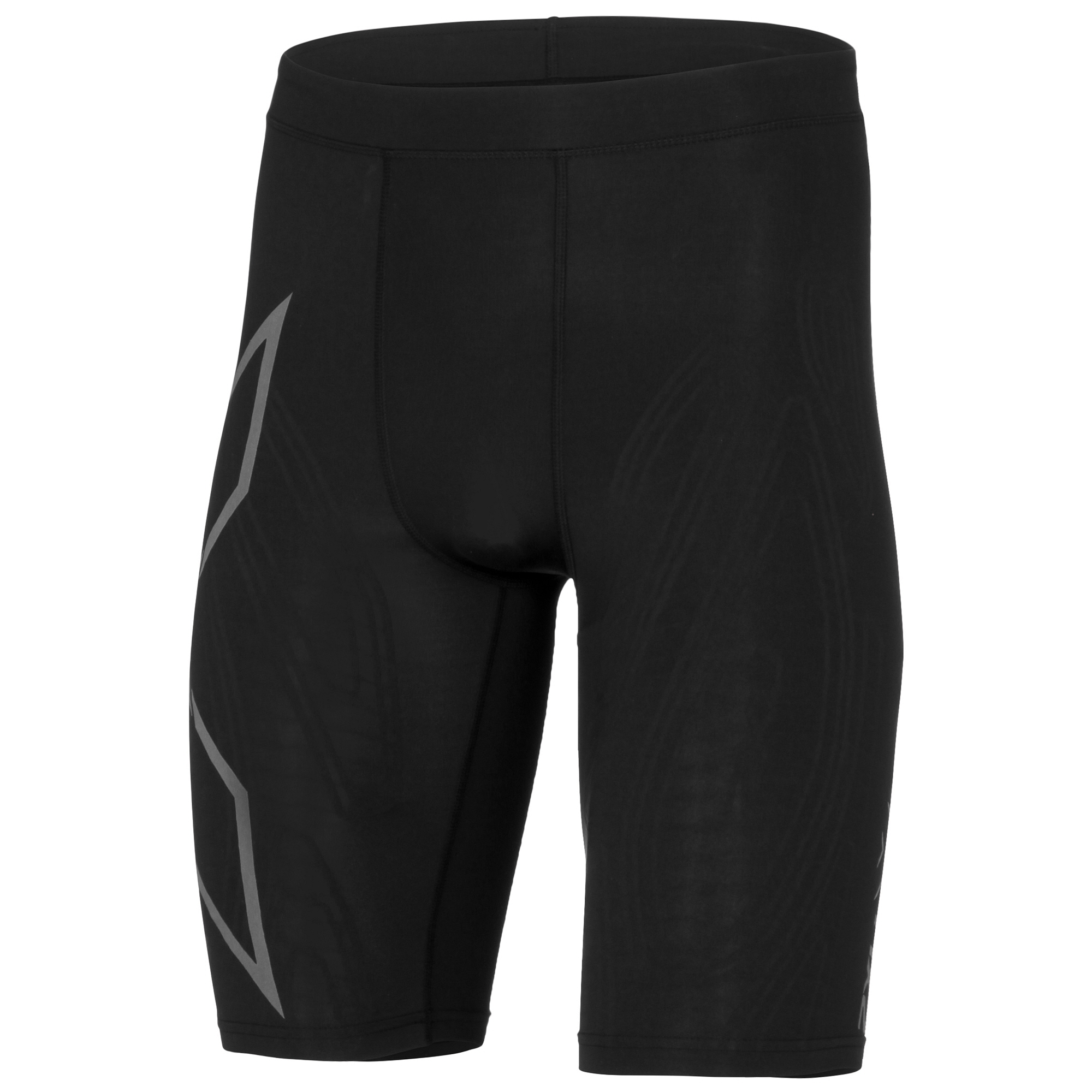 2XU MCS Run Compression Shorts | Compression