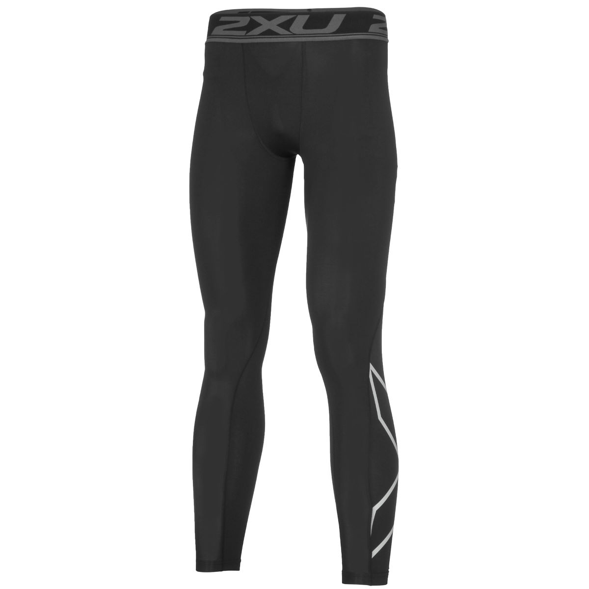 2Xu 2XU Accelerate Compression Tight   Compression Tights