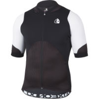 People who bought Stolen Goat Bodyline Core Short Sleeve Jersey also bought 1f91e51d4