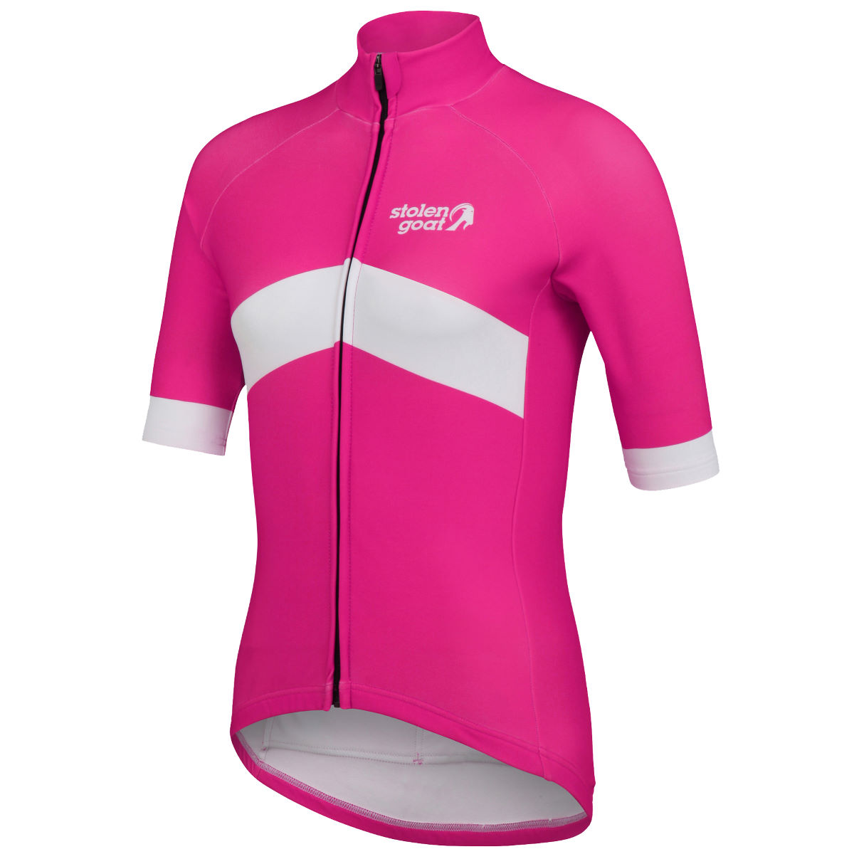 Image of Maillot Femme Stolen Goat Orkaan Everyday (manches courtes) - XL