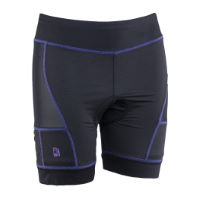 Race Face Womens Stash Liner Under Shorts