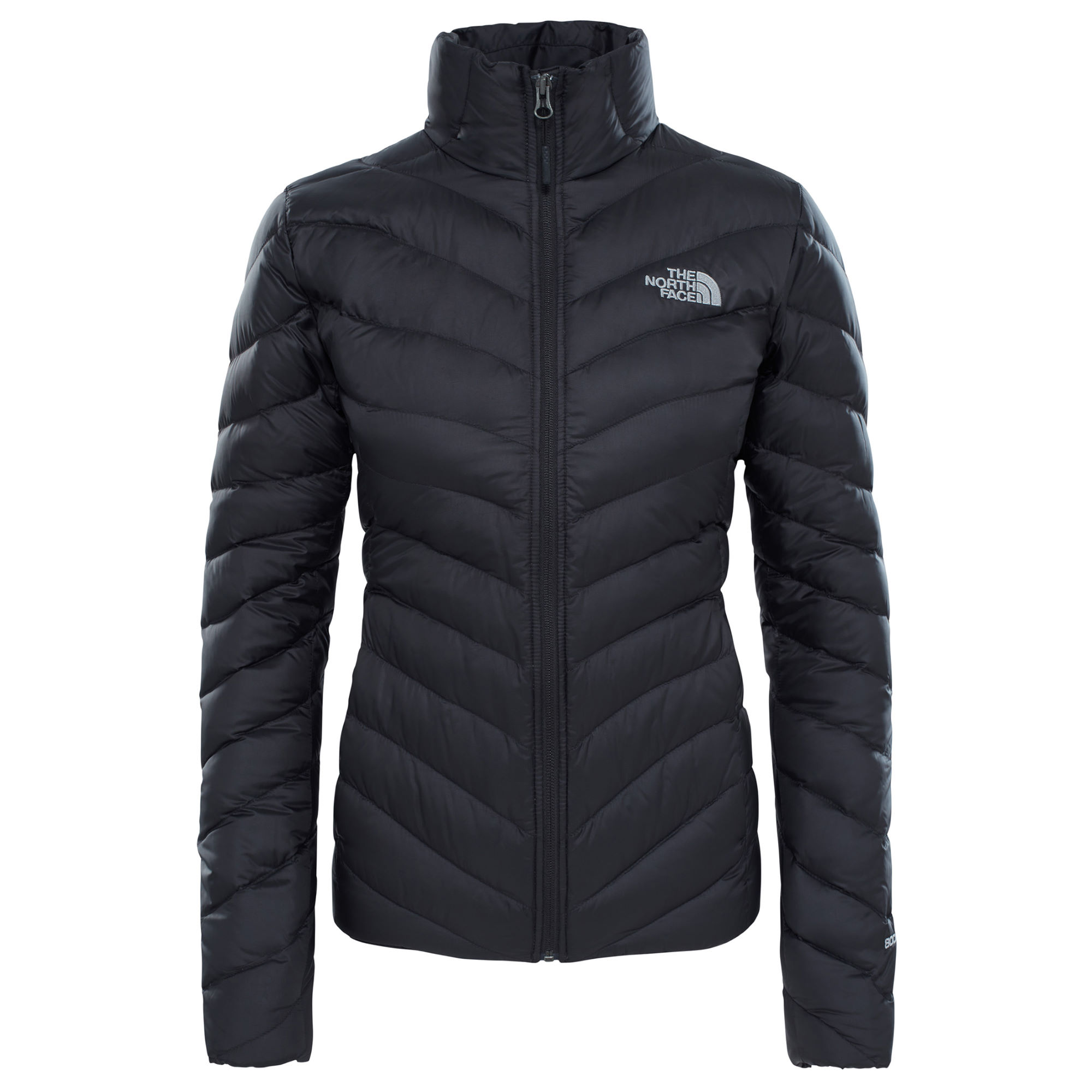 wiggle the north face women 39 s trevail jacket 700. Black Bedroom Furniture Sets. Home Design Ideas