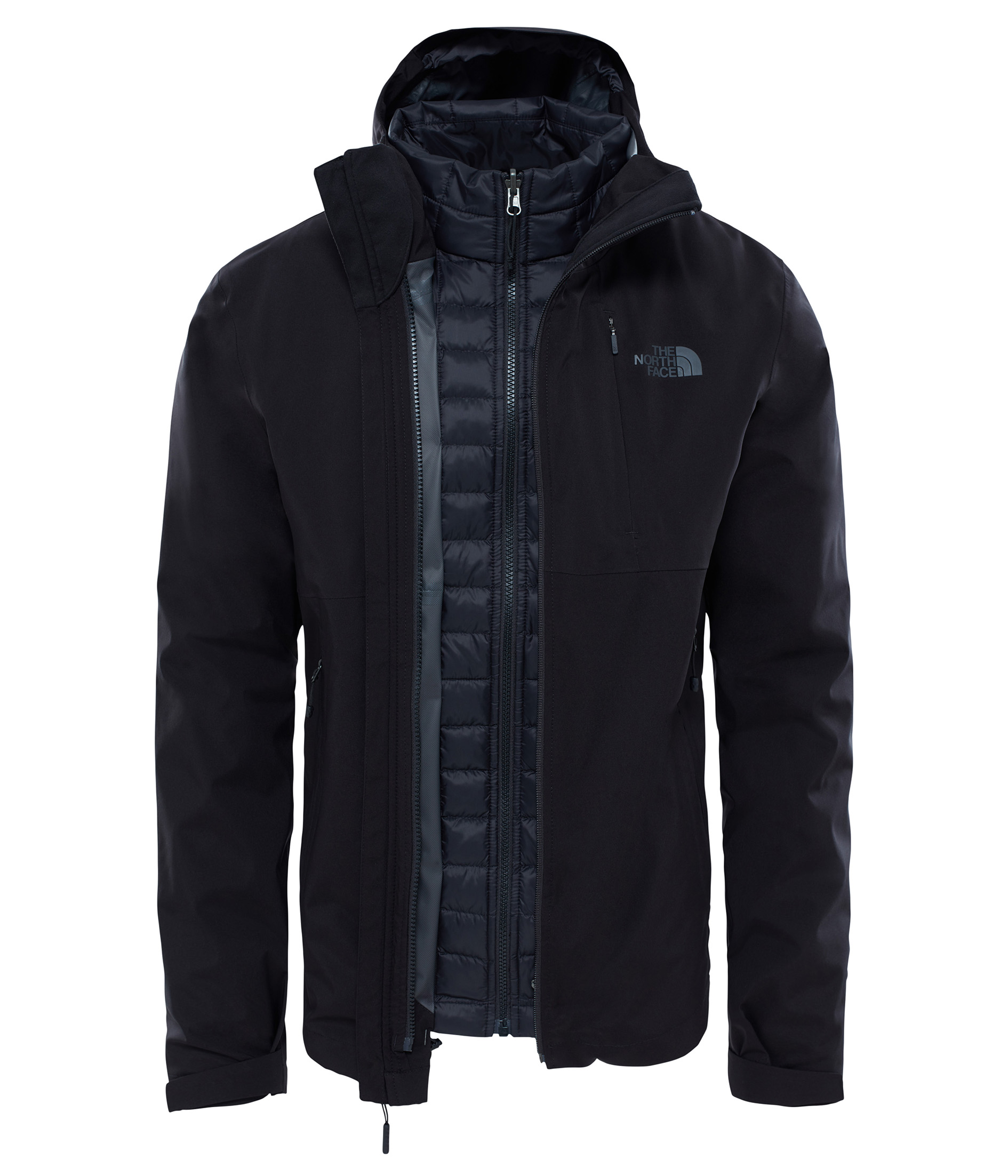 1df6470211 The-North-Face-Thermoball-TRIC-Jacket-Internal-TNF-Black-AW17-T93827JK3S.jpg