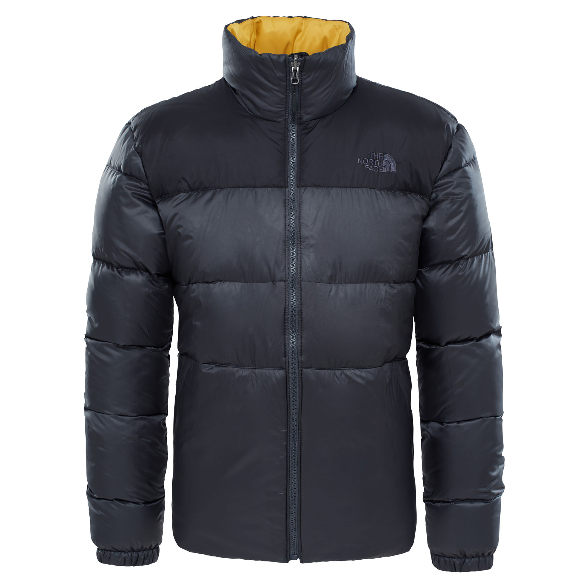 wiggle the north face nuptse iii jacket insulated jackets. Black Bedroom Furniture Sets. Home Design Ideas