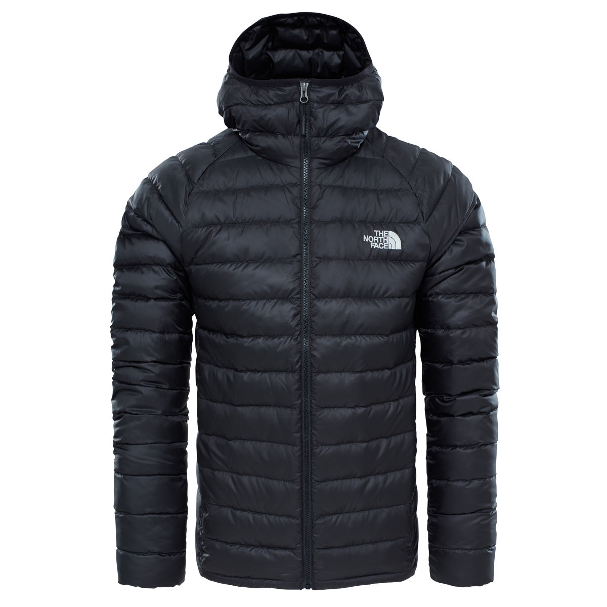 The North Face Trevail Hood   Jackets