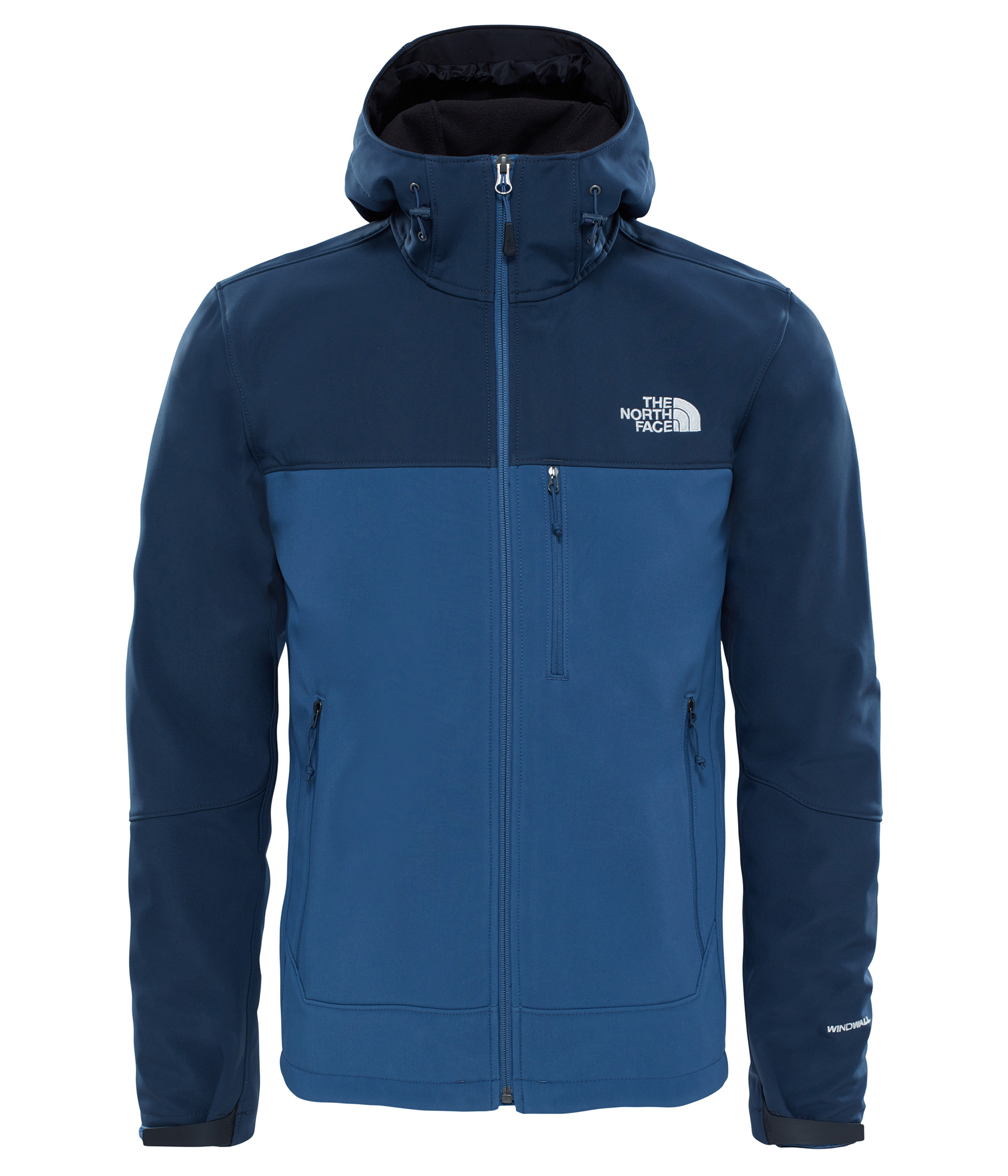 The North Face Apex Bionic Hoodie | Jerseys