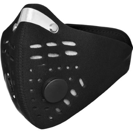 LifeLine Anti Pollution Mask