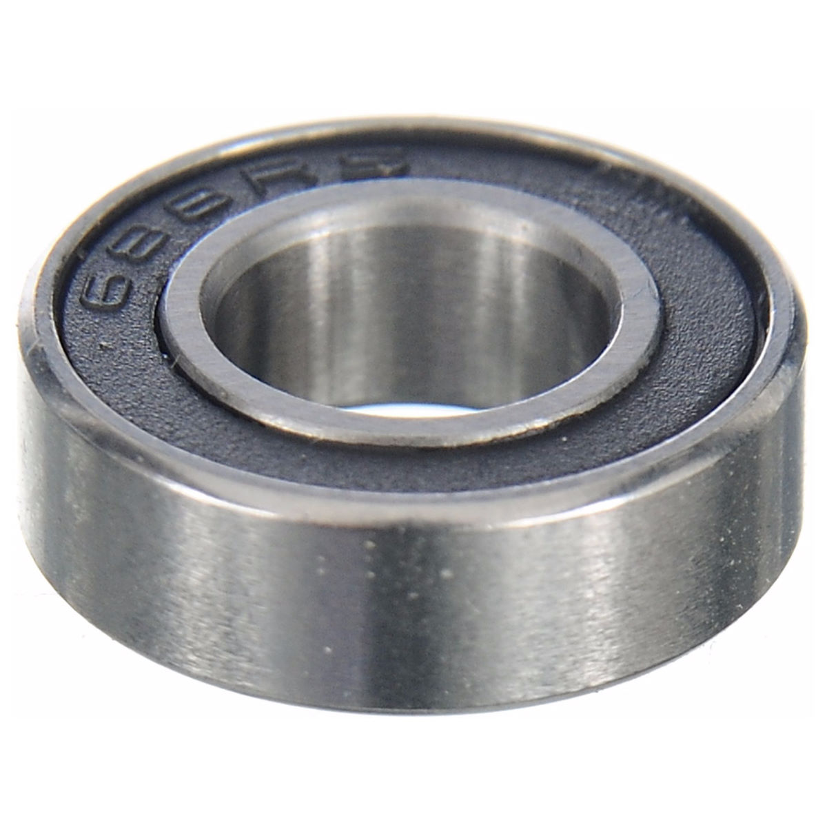 Brand-X Brand-X Sealed Bearing - 688 2RS Bearing   Wheel Hub Spares