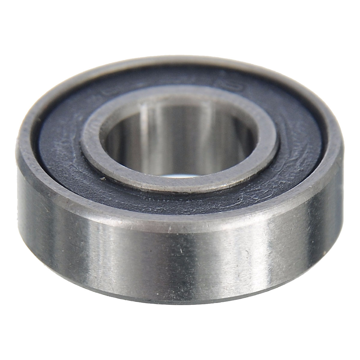 Brand-X Brand-X Sealed Bearing - 699 2RS Bearing   Wheel Hub Spares