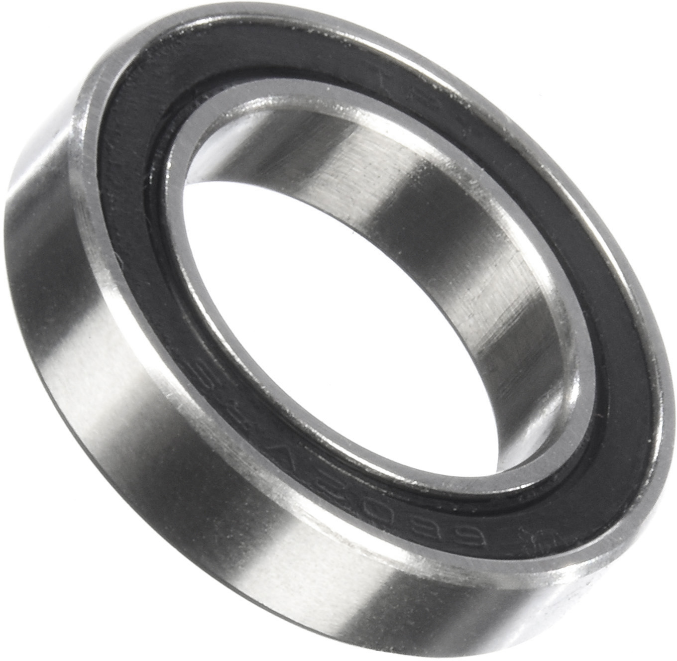 Brand-X Sealed Bearing 6903 2RS Silver