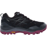 The North Face Womens Hedgehog Fastpack GTX Shoes 448abb831ee