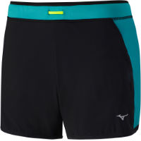 Mizuno Womens Alpha 4.0 Short