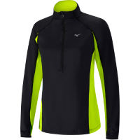 Mizuno Womens Static BT Windtop