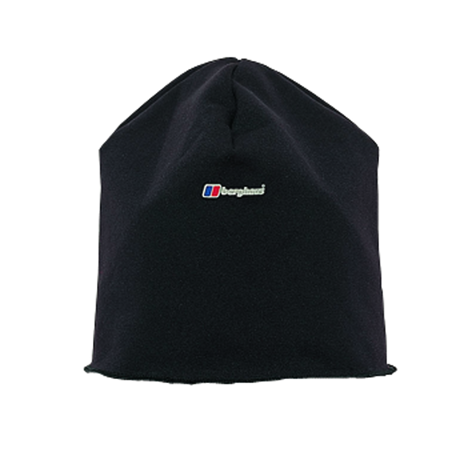 Berghaus Powerstretch Hue | Headwear