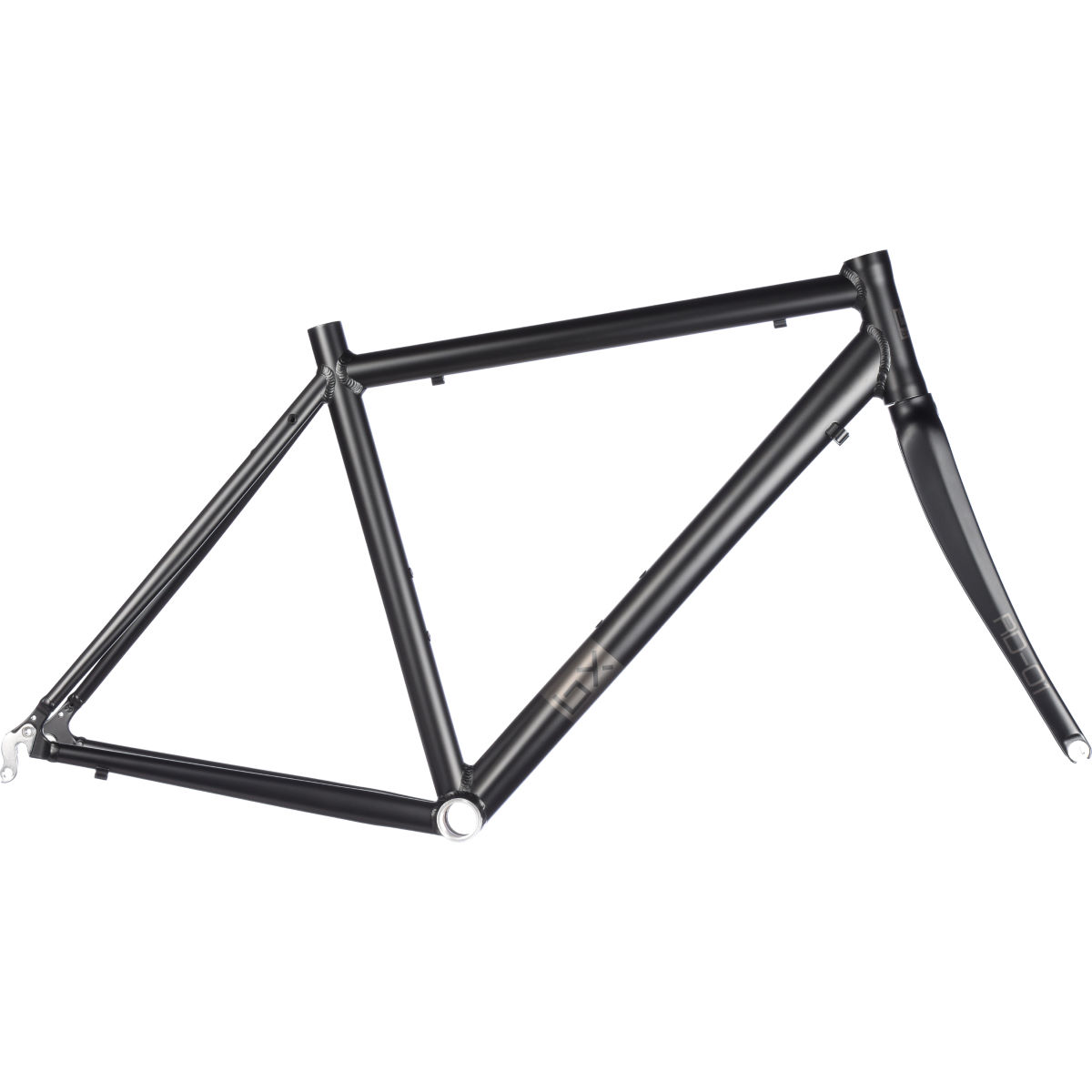 Brand-X Brand-X RD-01 Road Bike Frameset   Road Bike Frames