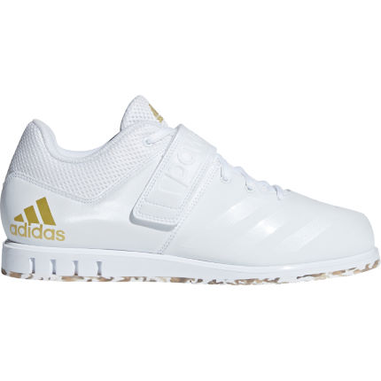 adidas Powerlift 3.1 Shoes
