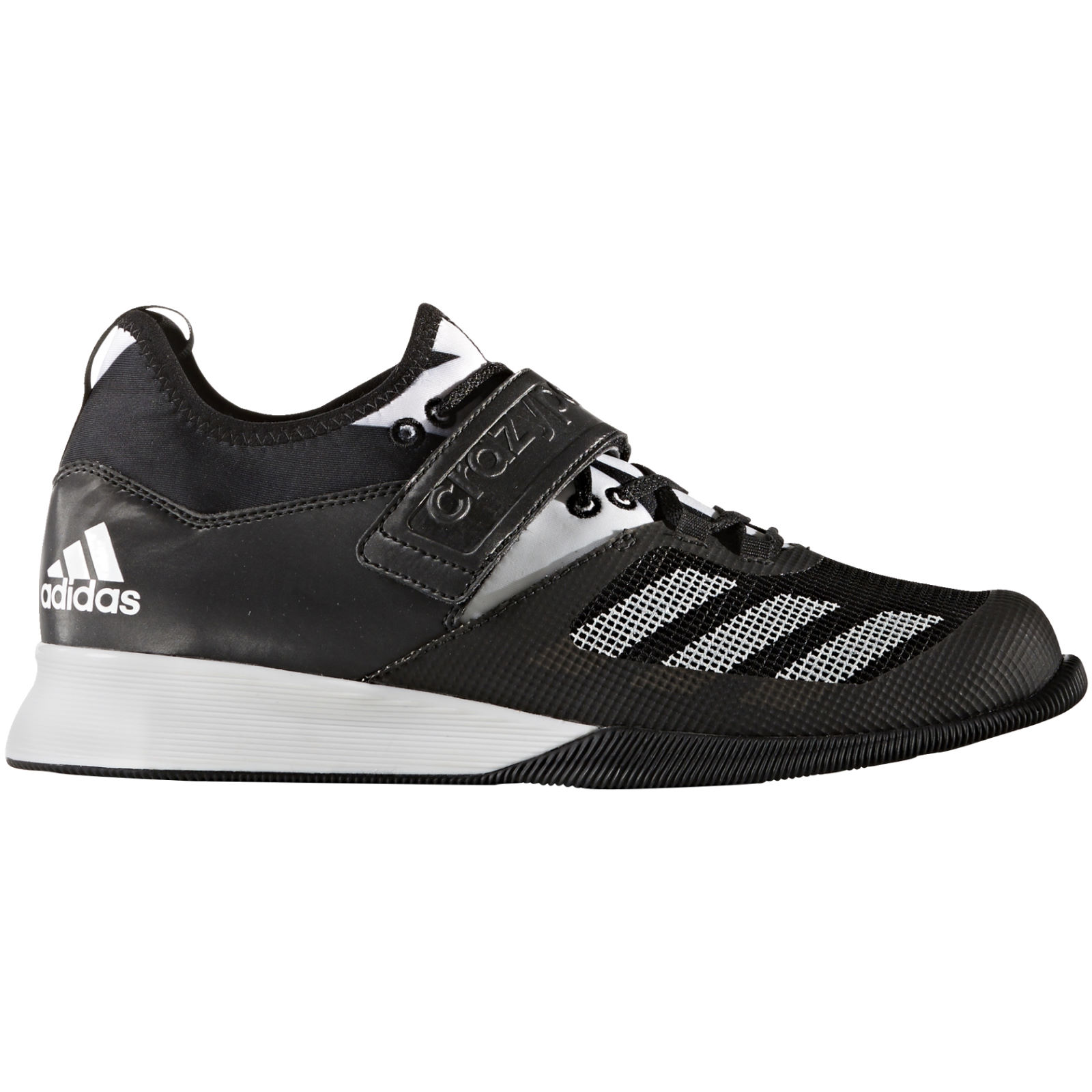Adidas Training Shoes Review