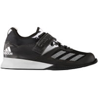 Zapatillas adidas Crazy Power