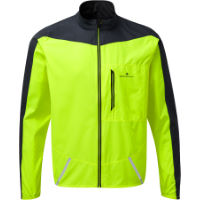 Ronhill Stride Windspeed Laufjacke