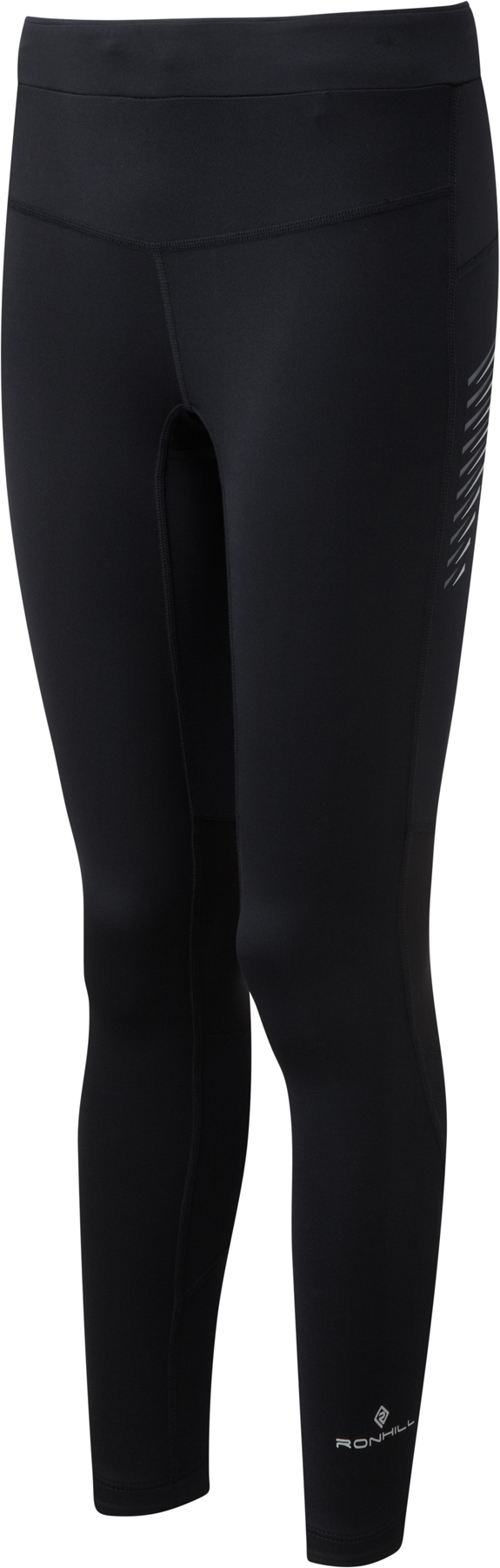 Ronhill Stride Strækbare tights - Dame | Trousers