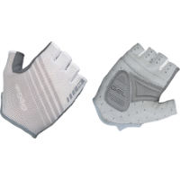 GripGrab Womens Solara Gloves