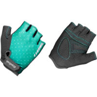 GripGrab Womens Rouleur Gloves