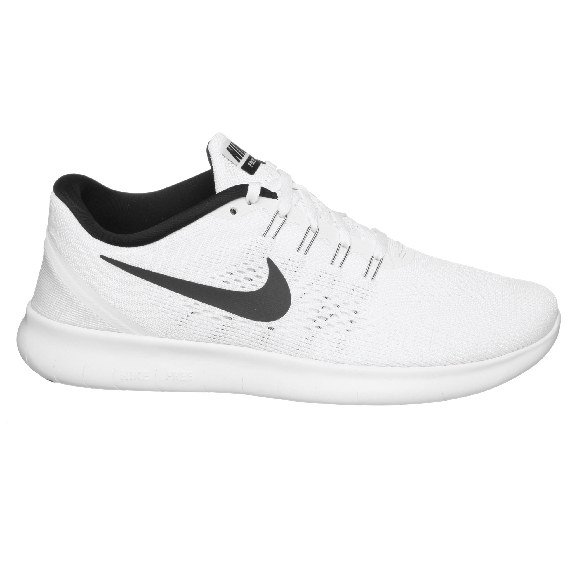 online retailer 5b8c2 b6346 Wiggle   Nike Free RN Running Shoes   Running Shoes