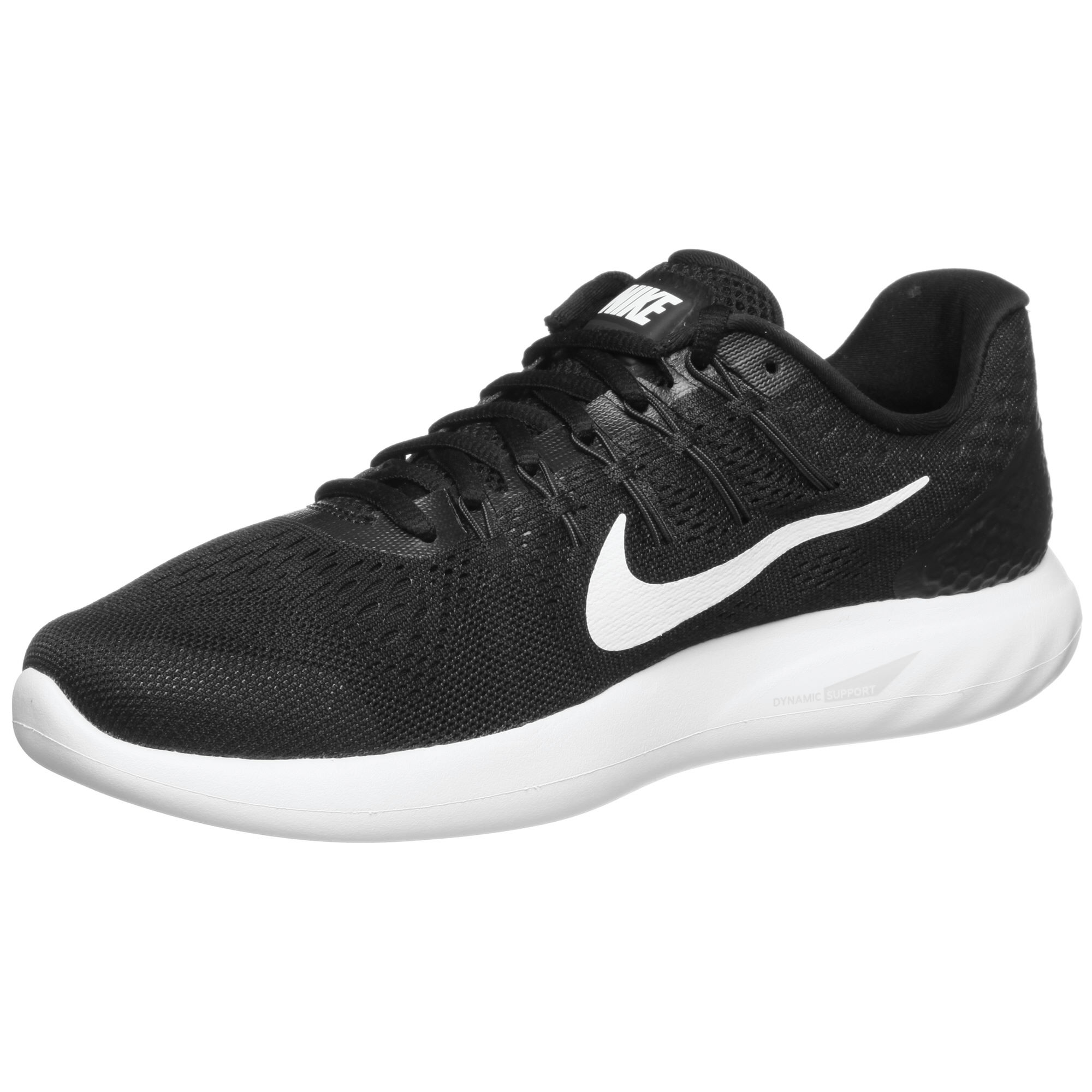 new products 73402 5983e Wiggle Cycle To Work | Nike Lunarglide 8 Shoes | Running Shoes