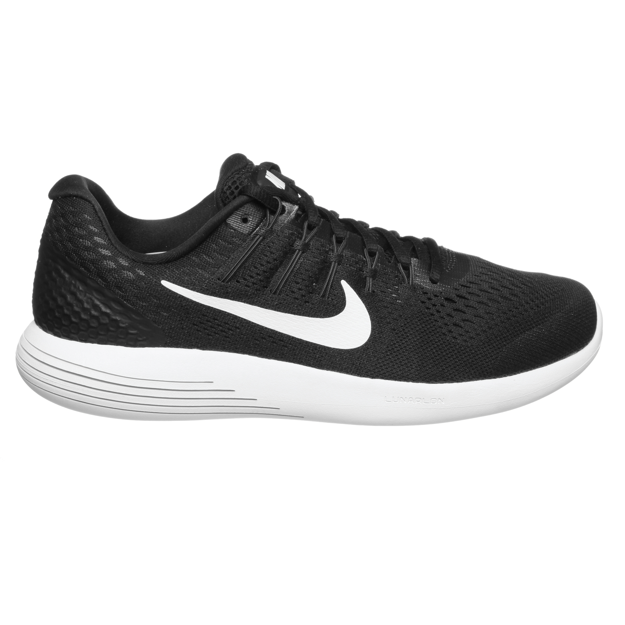 b4e52d2bbc3 Wiggle | Nike Lunarglide 8 Shoes | Running Shoes