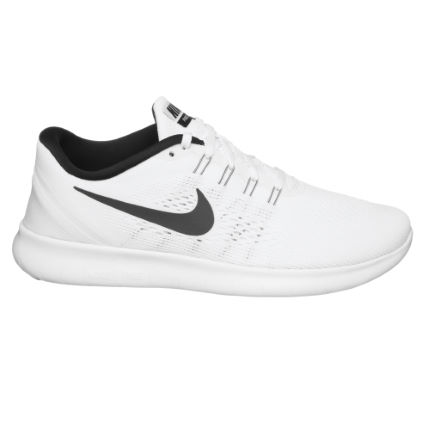 71d59ca7b7 Wiggle | Nike Womens Free RN Running Shoe | Running Shoes