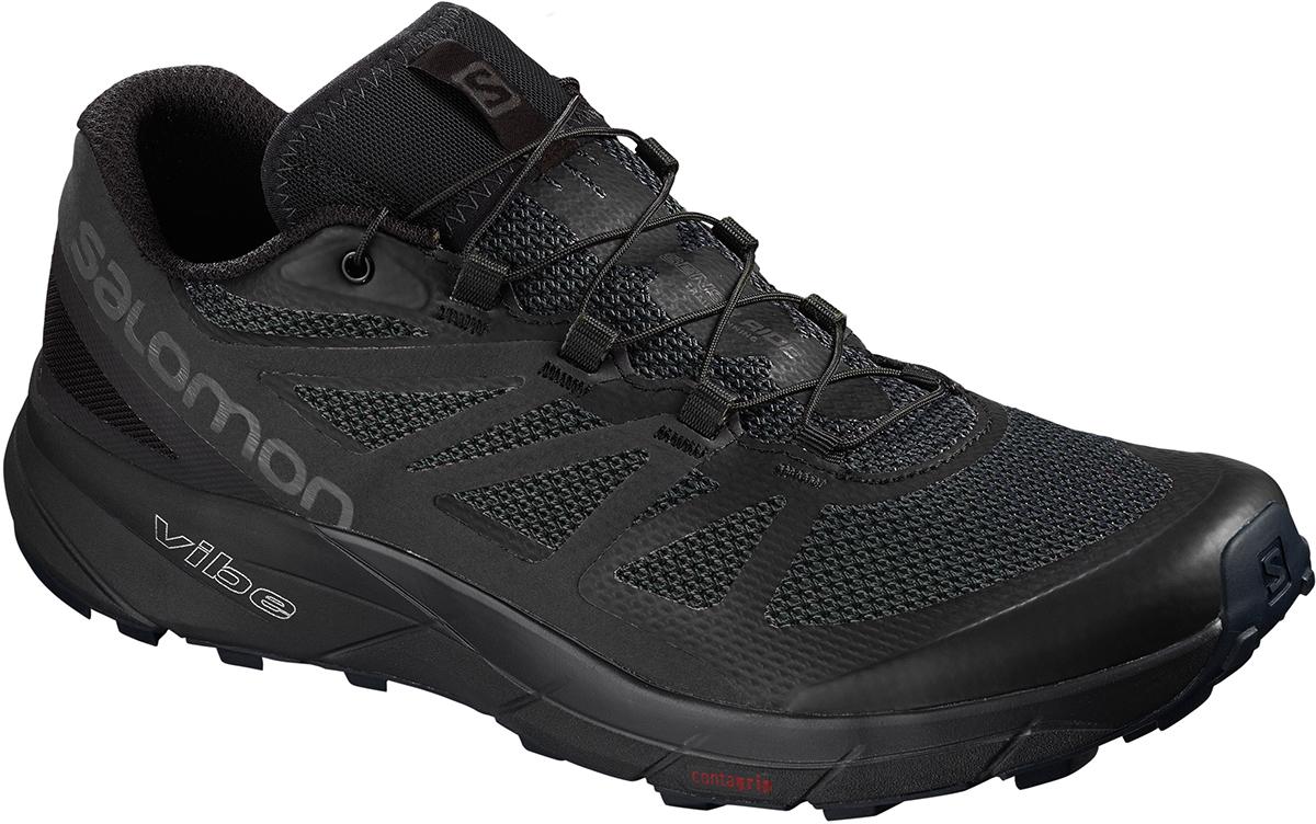 lowest price 9d221 aef73 wiggle.com.au   Salomon - Sense Ride Shoes   Trail Shoes